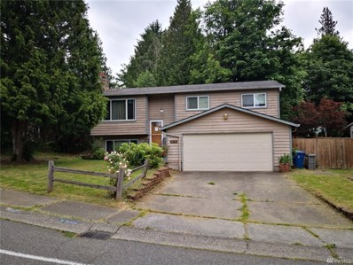 26438 199th Place SE, Covington, WA 98042 - MLS#: 1493069