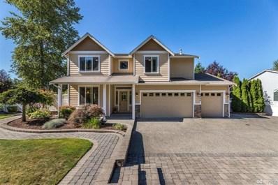 2904 Brookdale Rd E, Tacoma, WA 98445 - MLS#: 1493091