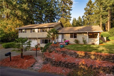 4805 93rd Ave W, University Place, WA 98467 - MLS#: 1493126