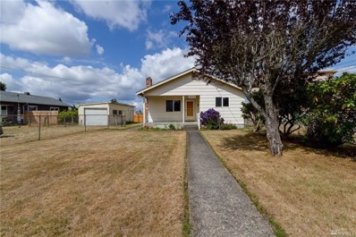 6630 S Clement Ave, Tacoma, WA 98409 - MLS#: 1493165