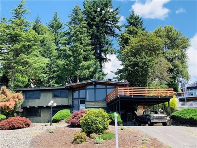 23310 17th Place S, Des Moines, WA 98198 - MLS#: 1493201