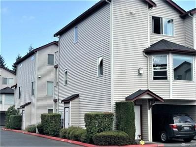 8823 Holly Dr UNIT 535, Everett, WA 98208 - #: 1493224