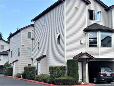8823 Holly Dr UNIT 535, Everett, WA 98208 - #: 1493224
