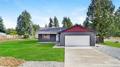 5202 252nd St E, Graham, WA 98338 - #: 1493228