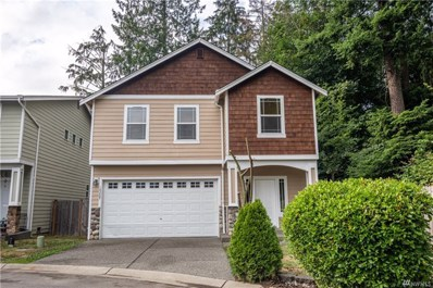 16209 1st Place W, Bothell, WA 98012 - MLS#: 1493347