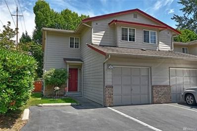 126 W Casino Rd UNIT 1, Everett, WA 98204 - #: 1493362