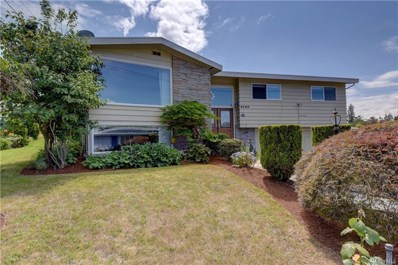 8735 24th Ave NW, Seattle, WA 98117 - #: 1493367
