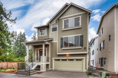19722 Meridian Place W UNIT 24, Bothell, WA 98012 - #: 1493378