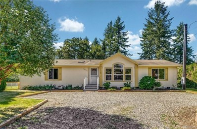 10024 215th Place SE, Snohomish, WA 98296 - MLS#: 1493396