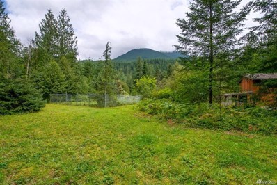 44932 SE Mt Si Rd, North Bend, WA 98045 - MLS#: 1493416