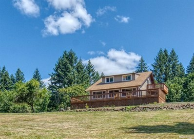 3550 Old Pacific Hwy S, Kelso, WA 98626 - #: 1493459