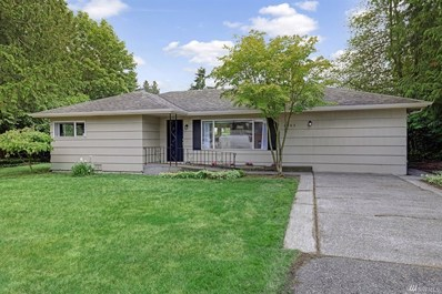 2103 N 160th St, Shoreline, WA 98133 - #: 1493484