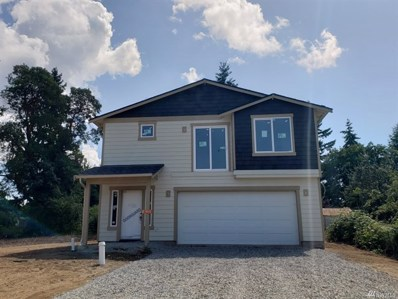 523 SW 116TH Street, Seattle, WA 98146 - #: 1493691