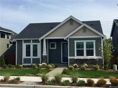 3615 Oakwood (lot 47) St SE, Lacey, WA 98513 - MLS#: 1493693