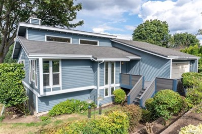 3806 SW 313th St, Federal Way, WA 98023 - MLS#: 1493699
