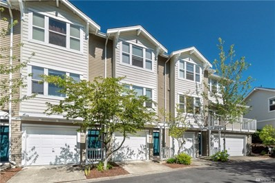 2680 139 Ave SE UNIT 62, Bellevue, WA 98005 - #: 1493857