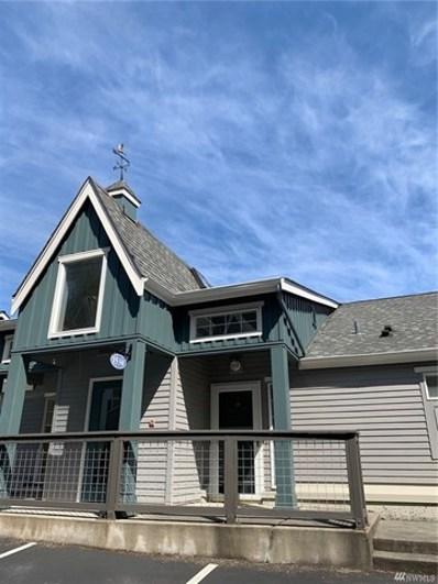 1534 Cherrylane Place S UNIT 302, Seattle, WA 98144 - #: 1493876