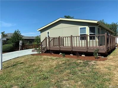 17217 Garden Ridge Lane, Mount Vernon, WA 98274 - MLS#: 1493892