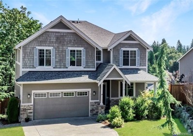 21311 SE 258TH Place, Maple Valley, WA 98038 - #: 1493906