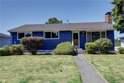9431 26th Ave SW, Seattle, WA 98106 - MLS#: 1493937