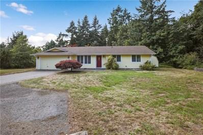 10538 SE View Place N, Port Orchard, WA 98367 - #: 1493988