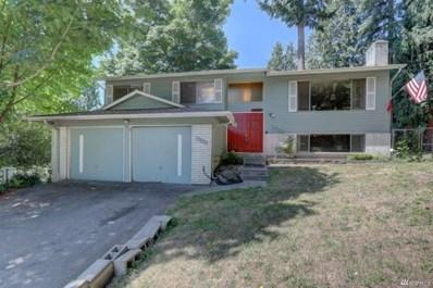 13820 Meridian Place W, Everett, WA 98208 - #: 1493992