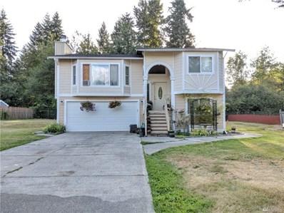 15306 13th Av Ct E, Tacoma, WA 98445 - MLS#: 1494032