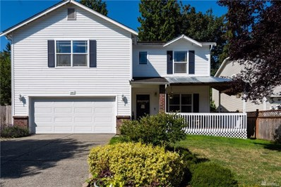 11416 51 Avenue SE, Everett, WA 98208 - #: 1494036