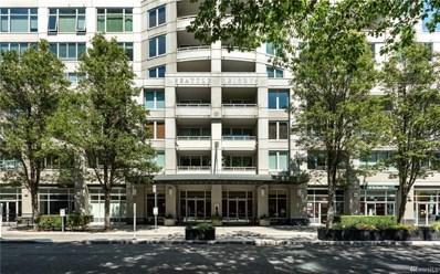 2600 2nd Ave UNIT 1409, Seattle, WA 98121 - MLS#: 1494038