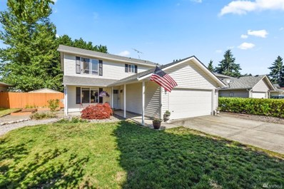 167 Decatur Dr, Kelso, WA 98626 - #: 1494055