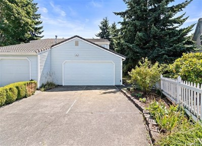 923 S 310th Place, Federal Way, WA 98003 - MLS#: 1494065