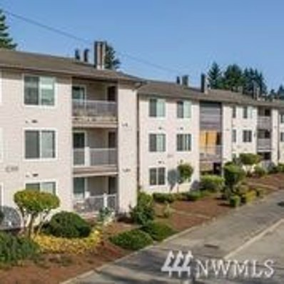9008 25th Ave SW UNIT C202, Seattle, WA 98106 - MLS#: 1494106