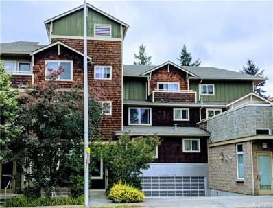 12534 15th Ave NE UNIT 22, Seattle, WA 98125 - #: 1494251
