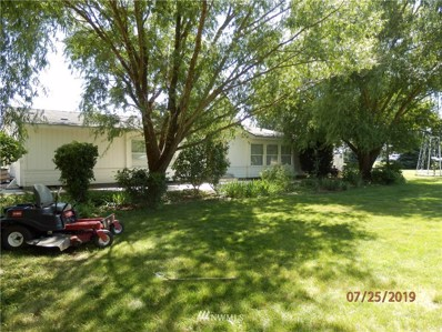 4407 Road L NE, Moses Lake, WA 98837 - MLS#: 1494257