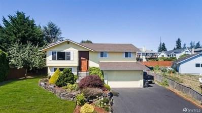 6804 47TH Ave E, Tacoma, WA 98443 - #: 1494275
