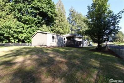 660 Bond Rd, Castle Rock, WA 98611 - MLS#: 1494640