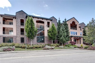 2440 S Steele St UNIT 211, Tacoma, WA 98405 - MLS#: 1494690