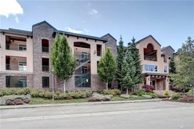 2440 S Steele St UNIT 211, Tacoma, WA 98405 - MLS#: 1494690