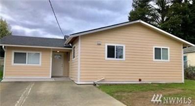 10737 18th Ave SW, Seattle, WA 98146 - MLS#: 1494712