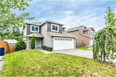 1595 W Gateway Heights Lp, Sedro Woolley, WA 98284 - MLS#: 1494888