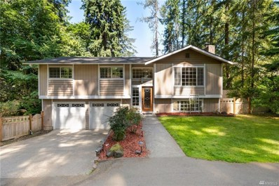 16463 239th Ave SE, Issaquah, WA 98027 - MLS#: 1494890