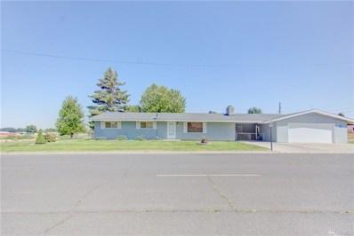 300 S Spruce Ave, Warden, WA 98857 - #: 1495019