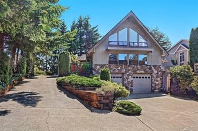 12033 SE 42nd Ct, Bellevue, WA 98006 - #: 1495053