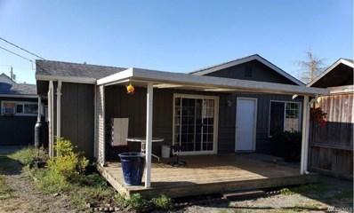 307 Deeded Lane SW, Orting, WA 98360 - #: 1495097
