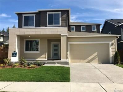 14519 200th Ave E UNIT 71, Bonney Lake, WA 98391 - MLS#: 1495214