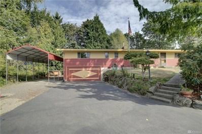 2220 S Castle Wy, Lynnwood, WA 98036 - MLS#: 1495240