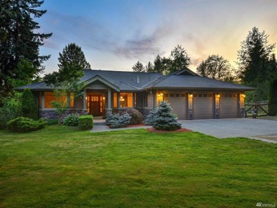 18025 322ND Place NE, Duvall, WA 98019 - #: 1495257