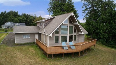 5 Cedar Lane, South Bend, WA 98586 - #: 1495326