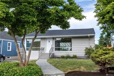 1108 Oakes Ave, Everett, WA 98201 - #: 1495421