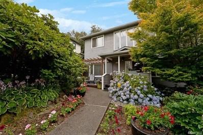 4025 31st Ave W, Seattle, WA 98199 - #: 1495440